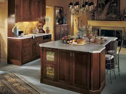 Decoración De Cocinas Con Papel PintadoDecorar Muebles De Cocina