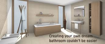 bath planner online. design a bathroom online for free intended residence bath planner i