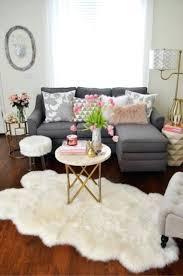 living room ideas small living room decorating ideas 2 simple farmhouse living room ideas