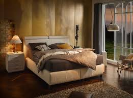 Schlafzimmer Einrichten Welcher Stil Passt Zu Mir