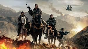 Itt valóban minden filmet, sorozatot megtalálsz online. 12 Katona Hbo Go