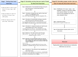 Flowchart Of The Study Protocol Download Scientific Diagram