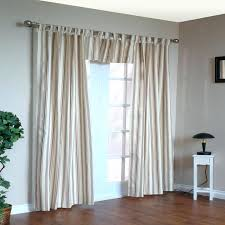 insulated curtains diy insulated ds and curtains diy insulated curtains no sew