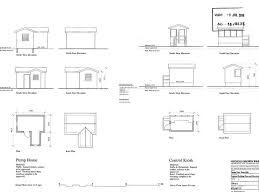 free 40 well house design plans old barn wood new well pump house nichols guest house
