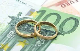 """Résultat de recherche d'images pour """"budget mariage"""""""