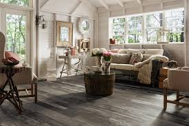 trendy inspiration the best laminate flooring floors what is on market for dogs kitchens uk
