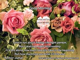Good Morning December Quotes Best of Good Morning Days December 24