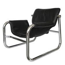 Maurice Burke Furniture Designer
