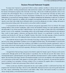 business personal statement template our experts will provide you the best personal statement template to help you write the perfect personal statement you need