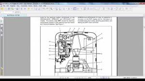 wiring diagram for yale forklift free download wiring diagram Clark Forklift Wiring Diagram free download wiring diagram enchanting typical forklift wiring diagram embellishment of wiring diagram for yale