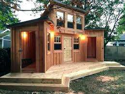 garden office with storage. Garden Sheds Office Shed Storage Craftsman En Ideas Interior  For With