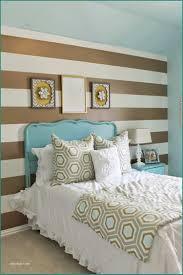 Wunde Streichen Streifen Und Muster Farben Perfect Wand Streichen