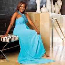 Top Single Profile: Stephanie Fields - Tallahassee Magazine