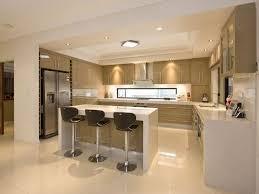 Kitchen Ideas Doors Inner Target Contemporary Atlanta Hardware