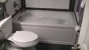 my new bathroom with kohler archer bubble tub you intended for vivacious kohler acrylic bathtubs your