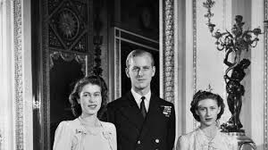 Prince philip, 96, and queen elizabeth ii, 91, have a storied history: ApgailÄ—tina Ekonomika Paauglys Elizabeth Ii And Prince Philip Hotelpurva Com