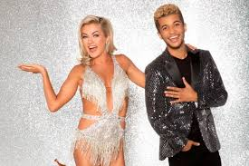 DWTS General Chit Chat - Page 6 Images?q=tbn:ANd9GcQFhih5GB8i-Iat7OKe0x9DwBf4dw26ikHF006V37WkiQyUf44wKA