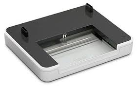 <b>Планшетный модуль Kodak</b> Alaris Passport Flatbed Accessory ...