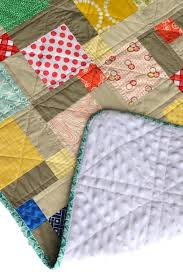 Tips & Tricks for Quilting With Minky Fabric | Fabrics, Blog and ... & Tips & Tricks for Quilting With Minky Fabric Adamdwight.com