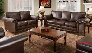and brown fabric melrose grain gray hamptons loveseat white costco leather power sofa red covers top