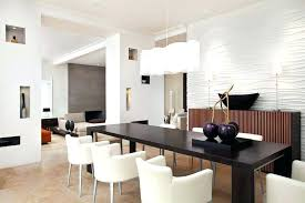 dining area lighting view in gallery dining area lighting kitchen dining room lighting ideas australia