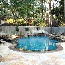 small backyard oasis small backyard pools images about small pools on yards small  backyard backyard design