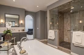 Bathroom Remodel Ideas Beautiful Project Knowwherecoffee Home Blog Interesting Bathroom Remodel Las Vegas Minimalist