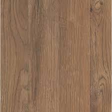 lock n seal laminate flooring golden amber oak wooden laminate