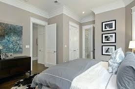 crown molding ideas for bedrooms.  Ideas Bedroom Crown Molding Photo 1 In Ideas Intended Crown Molding Ideas For Bedrooms N