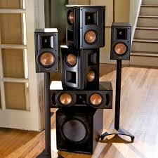 klipsch 5 1 surround sound. features klipsch 5 1 surround sound