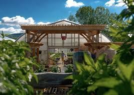 new england nurseries garden centers