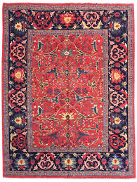 types of oriental rugs unique geometric oriental rugs gallery persian bijar rug hand knotted in pics