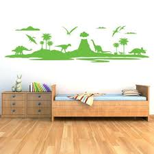 WD101186 - Children Room <b>Wall Art Sticker</b> - Pinterest