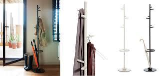 Umbrella Coat Rack Coat Rack Umbrella Stands mobles 100 61