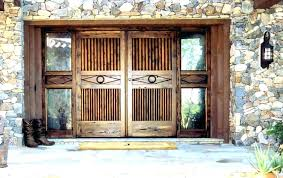 commercial glass entry doors glass front doors for stained glass exterior doors for
