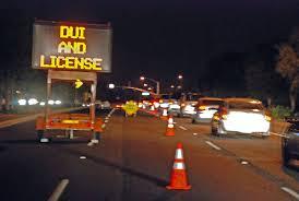 """DUI""的图片搜索结果"