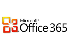 Office 365 Live News Microsoft Office 365 Cloud Trial Now Live In South Africa