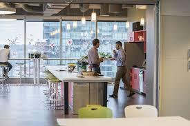 office kitchen designs.  Kitchen Office Kitchen And Kitchen Designs