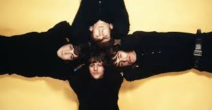 All 40 Beatles Songs Ranked From Worst To Best Best Dnload Georgeous The Beatles