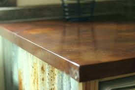 copper hammered countertops kitchen products vent hoods copper hammered countertops sheets