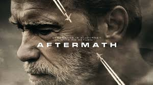 Aftermath synonyms, aftermath pronunciation, aftermath translation, english dictionary definition of aftermath. Aftermath Review Den Of Geek