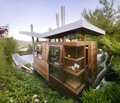 unique homes designs. 100 tiny houses that make downsizing look good unique homes designs l