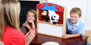 Картинки по запросу картинки про театр для детей