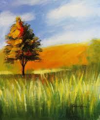 c3 a3 c2 89t a9 oil painting on canvas 50x60cm20x24inches by aigner art c3