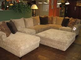 slipcovers for oversized sofas oversized sofas ashley furniture sectionals