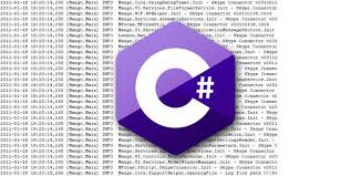 C# Logging Best Practices: Smarter errors and logs to fix apps faster