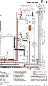 wiring diagram com vintagebus com wiring 1300 a 1971 2 jpg