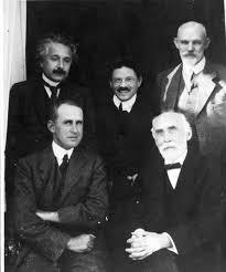 Resultado de imagen de El número de Eddington
