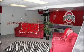 Ohio State Bedroom 2820 Wren Avenue Elida Oh 45807 Hotpads