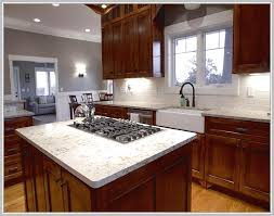 angled kitchen island ideas. Full Size Of Kitchen Design:kitchen Island With Stove Angled Cooktop And Ideas